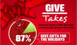 holiday_gift_2013