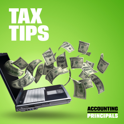 AP_403x403_fb_taxtips