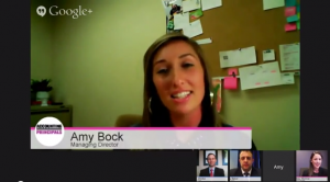 Amy Bock Accounting Principals