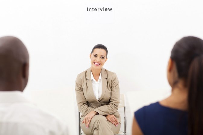 Interviews: How to Foster a Great Working Relationship